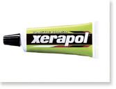 XERAPOL - Scratch Remover